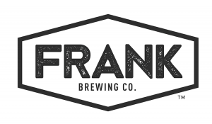 Frank's Brewing co.