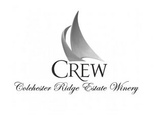 CREW - Colchester Ridge Estate Winery