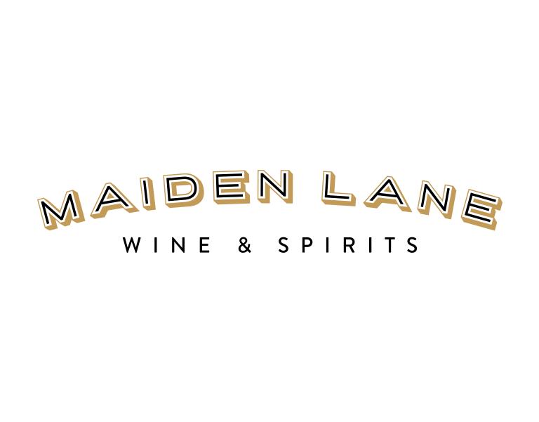 maiden-lane