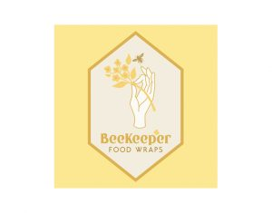 Beekeeper Food Wraps