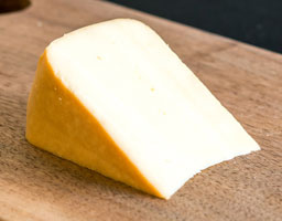 Beer soaked cheese for purchase to create your very own charcuterie board at home for friends and family